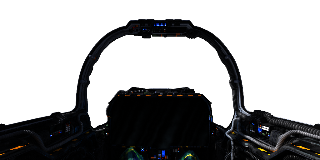 140507_diamondback_cockpit.png